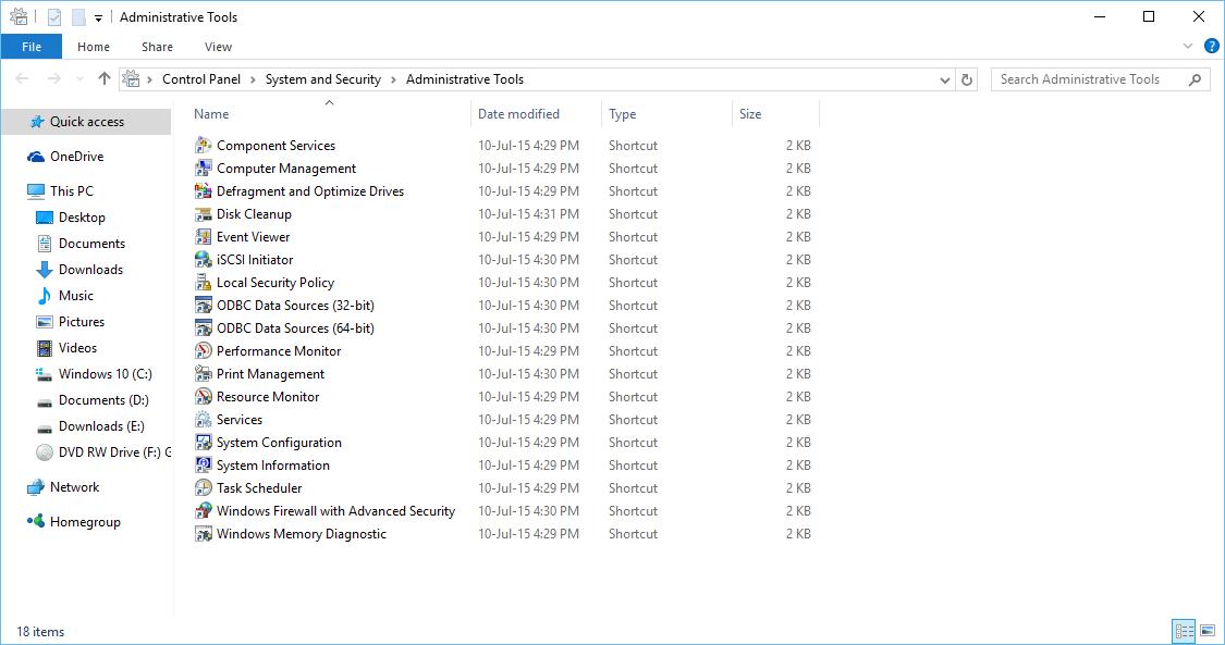 Windows 10 Video Memory Management Internal Error