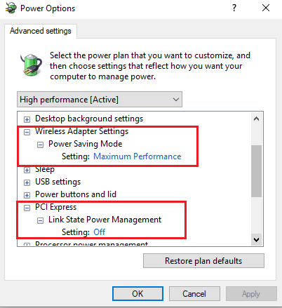 How to Reduce Soundcloud and Spotify Audio Buffering on PC
