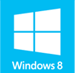 Windows 8 and 10