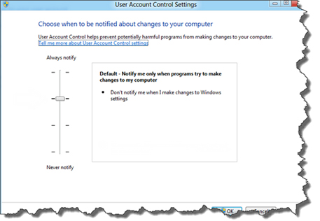 how to close a computer program that is not responding